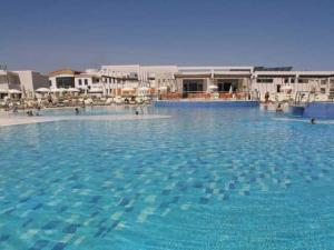 Riva Marina Resort Puglia 23 giugno